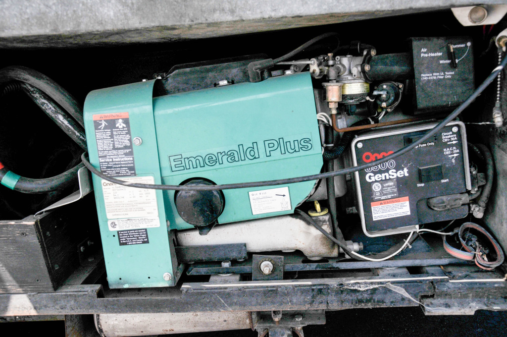 gmcforum gmcnet what have folks replaced their onan 6 5 with rh gmc backyardwildlife com Onan 4000 Generator Parts Diagram Onan 4000 Generator Parts Diagram