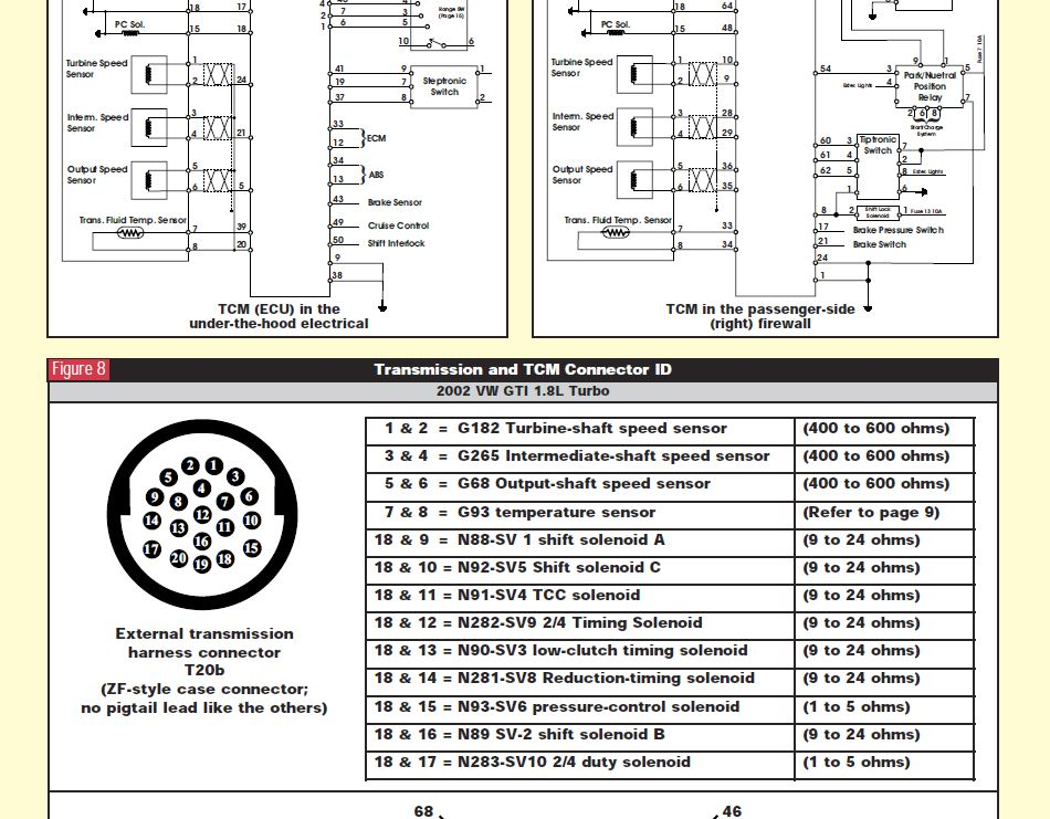 8wwc6 Max Force Dt 9 Leep Getting Maf Signal Range Spn 132 Trying also International 4300 Wiring Diagram also 80ru3 1995 Mack Dumptruck Vin Number 1m2p267c9vm029858 further 2091539789 additionally 7n1sk 05 F650 5 9 Cummins Will Not Start Put New Lift Pump Seem. on international 4300 wiring diagram schematics